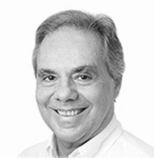 Ricardo Falcão